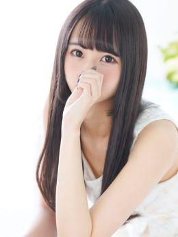 シフォン | クラブバレンタイン梅田 - 梅田風俗