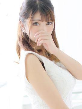 えな|クラブバレンタイン梅田で評判の女の子
