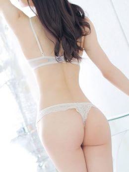 撫子/なでしこ | クラブバレンタイン梅田 - 梅田風俗