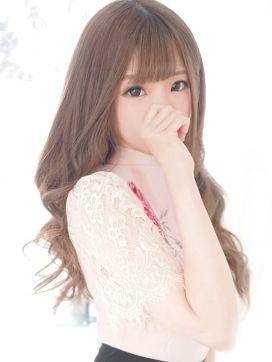 るる|クラブバレンタイン梅田で評判の女の子