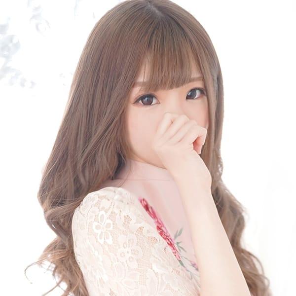 るる【いちゃLove美巨乳♪】   クラブバレンタイン梅田(梅田)