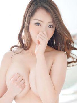 りおん|クラブバレンタイン梅田で評判の女の子
