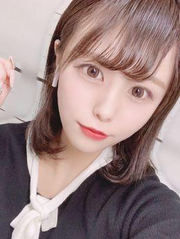 桃/もも   クラブバレンタイン梅田 - 梅田風俗