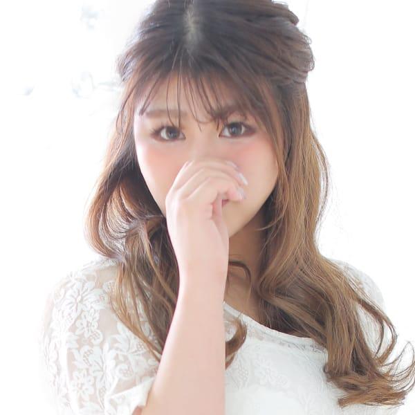 ももか【笑顔・愛嬌・テク】   クラブバレンタイン梅田(梅田)