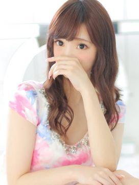 しのぶ|クラブバレンタイン梅田で評判の女の子