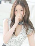 ななせ|クラブバレンタイン梅田でおすすめの女の子