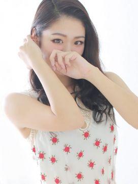 かりな|クラブバレンタイン梅田で評判の女の子