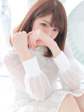 りあ|大阪府風俗で今すぐ遊べる女の子