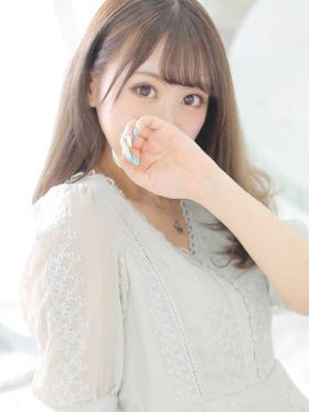 みお|梅田風俗で今すぐ遊べる女の子