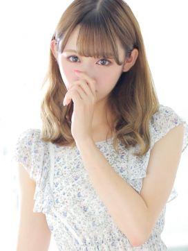 あくび|クラブバレンタイン梅田で評判の女の子