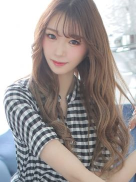MARIA/マリア|クラブバレンタイン梅田で評判の女の子