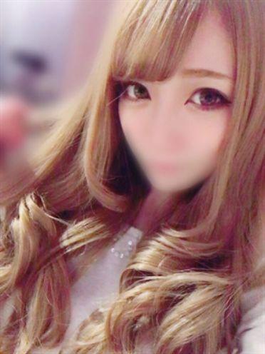 えりん|クラブバレンタイン梅田 - 梅田風俗