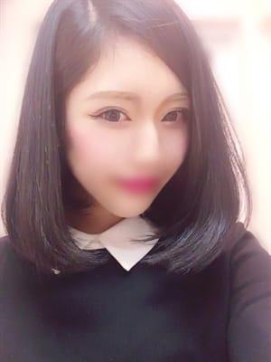 メロ|クラブバレンタイン梅田 - 梅田風俗
