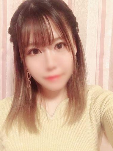 ひな|クラブバレンタイン梅田 - 梅田風俗