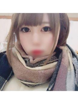 ぐみ | クラブバレンタイン梅田 - 梅田風俗