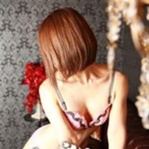 こはる【小柄スレンダー・敏感系熟女!】   Le Lien伊賀店(亀山・関)