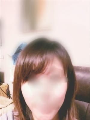 ゆうり|Le Lien伊賀店 - 亀山・関風俗