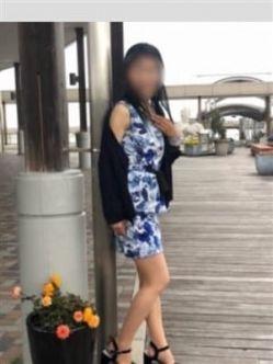 ともこ|Le Lien亀山店でおすすめの女の子