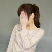 麗(れい)|愛に恋 - 古川・大崎風俗