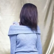 りら|愛に恋 - 古川・大崎風俗
