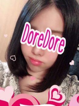 はる | DoreDore(ドレドレ) - 横浜風俗