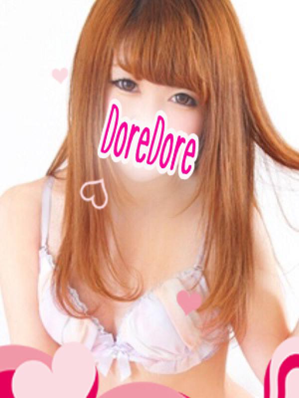 ちあ(DoreDore(ドレドレ))のプロフ写真1枚目