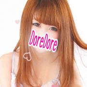 ちあ|DoreDore(ドレドレ) - 横浜風俗