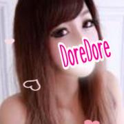 りか|DoreDore(ドレドレ) - 横浜風俗