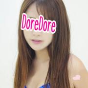 まゆき|DoreDore(ドレドレ) - 横浜風俗