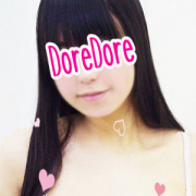 ゆい|DoreDore(ドレドレ) - 横浜風俗