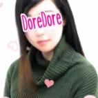 まな|DoreDore(ドレドレ) - 横浜風俗