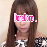 なつ|DoreDore(ドレドレ) - 横浜風俗