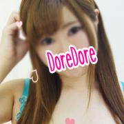 こころ|DoreDore(ドレドレ) - 横浜風俗