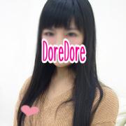 かえ|DoreDore(ドレドレ) - 横浜風俗