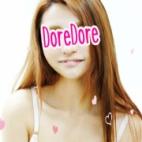 ひな|DoreDore(ドレドレ) - 横浜風俗