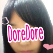 すみか|DoreDore(ドレドレ) - 横浜風俗