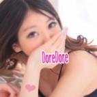 みいこ|DoreDore(ドレドレ) - 横浜風俗