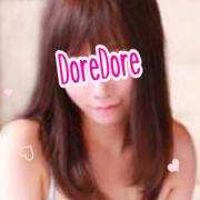 さえこ|DoreDore(ドレドレ) - 横浜風俗