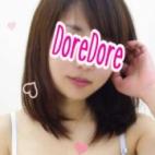 りほ|DoreDore(ドレドレ) - 横浜風俗