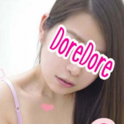ちはる|DoreDore(ドレドレ) - 横浜風俗