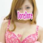 つばき|DoreDore(ドレドレ) - 横浜風俗