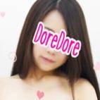 ありさ|DoreDore(ドレドレ) - 横浜風俗