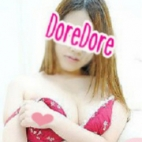 りさ|DoreDore(ドレドレ) - 横浜風俗