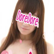 みさき|DoreDore(ドレドレ) - 横浜風俗