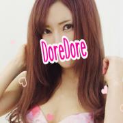 みえ|DoreDore(ドレドレ) - 横浜風俗