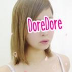 あみ|DoreDore(ドレドレ) - 横浜風俗