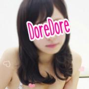 かな|DoreDore(ドレドレ) - 横浜風俗
