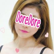 ういな|DoreDore(ドレドレ) - 横浜風俗