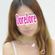ゆうき|DoreDore(ドレドレ) - 横浜風俗