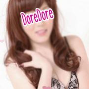 くらら|DoreDore(ドレドレ) - 横浜風俗
